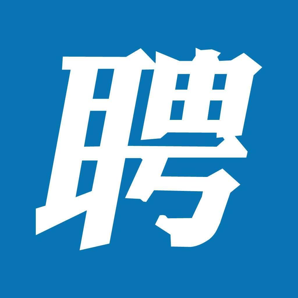 广西百色正大金融公司